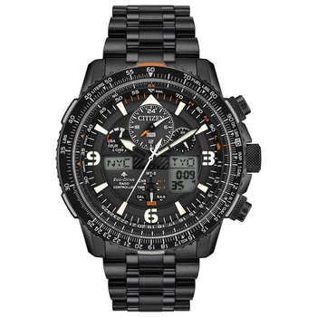 PROMASTER SKYHAWK A-T WATCH