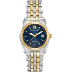 Citizen EW2294-53L