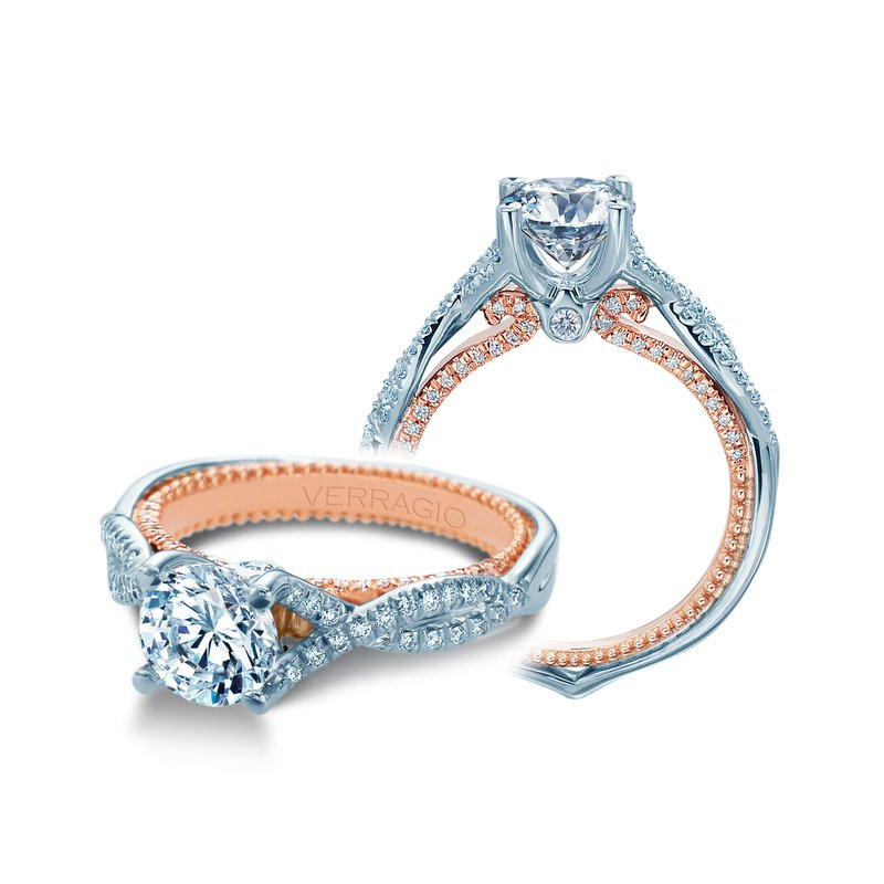 Verragio Couture ENG-0446-2WR
