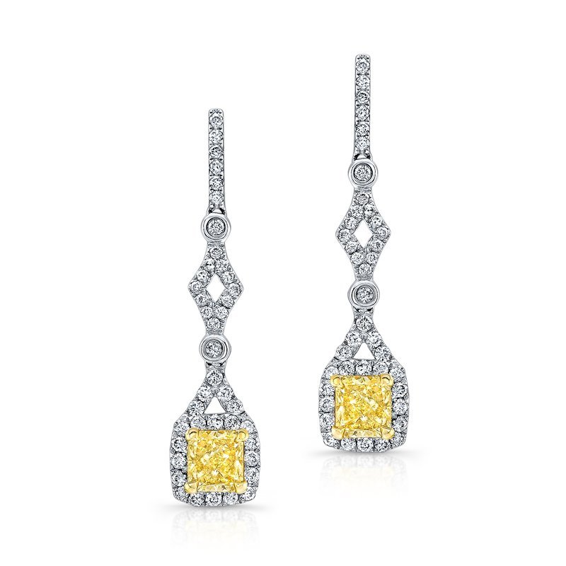 Kattan Diamonds & Jewelry AED0023Y100