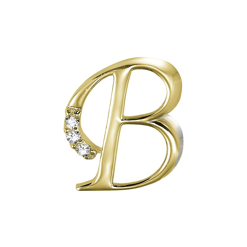 RnB Jewellery MINI B-Y
