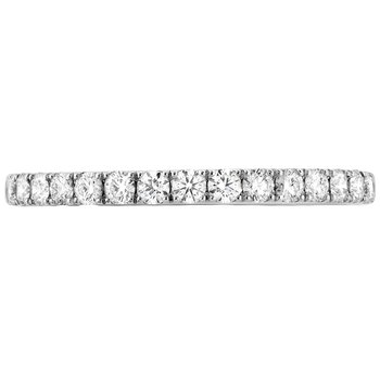 0.35 ctw. Destiny Diamond Band