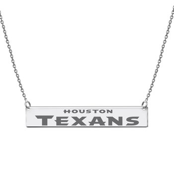 Houstone Texans