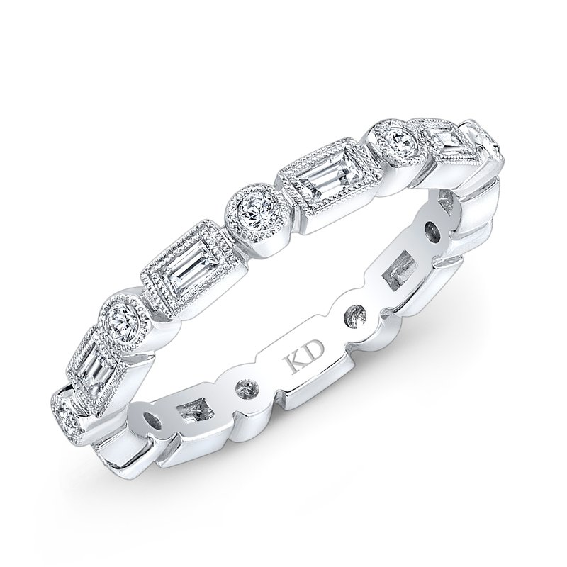 Kattan Diamonds & Jewelry GDR3242