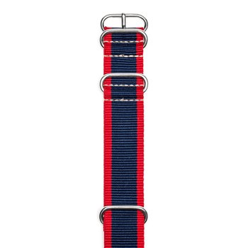 Nautical Watch Strap