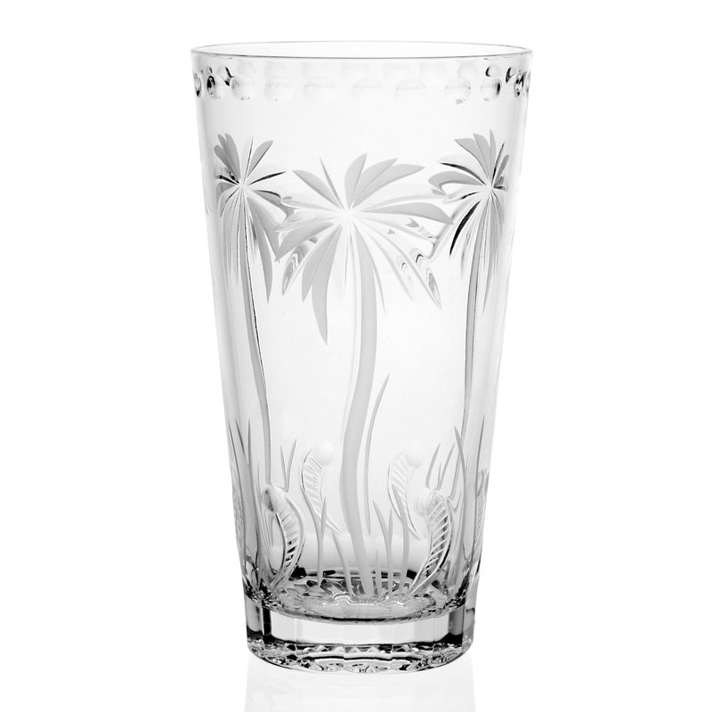 William Yeoward Alexis Tumbler Highball