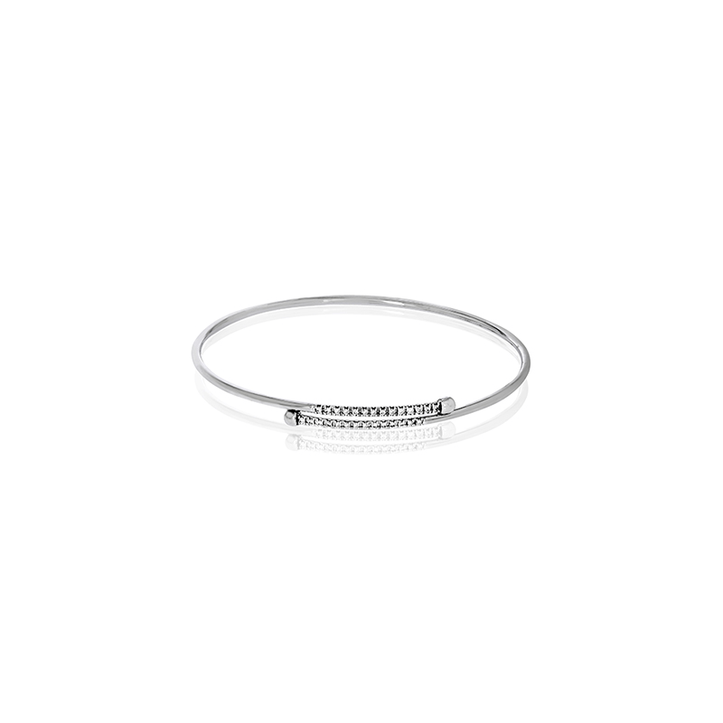 Simon G LB2016 BANGLE