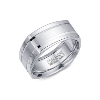 Torque Men's Fashion Ring CW054MW9