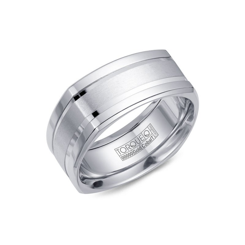 Torque Torque Men's Fashion Ring CW054MW9