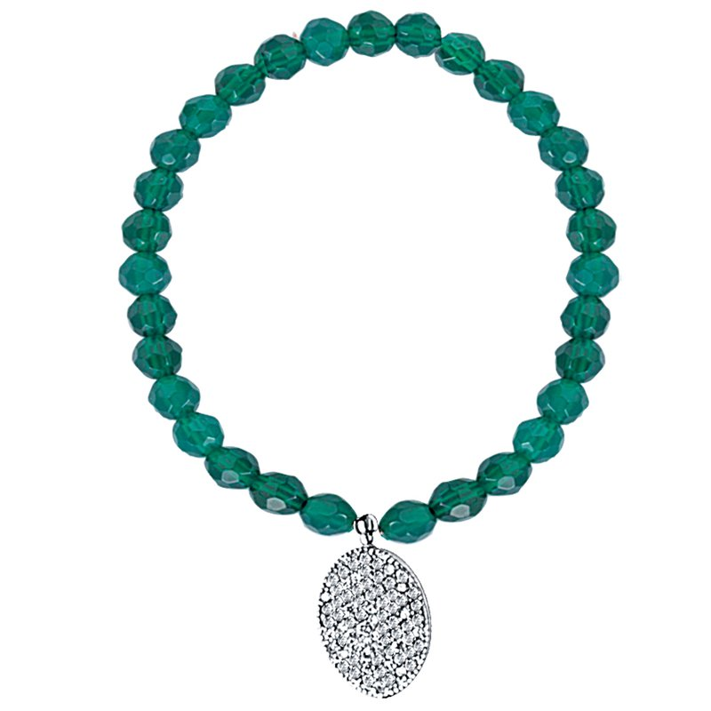 Midas Chain Green