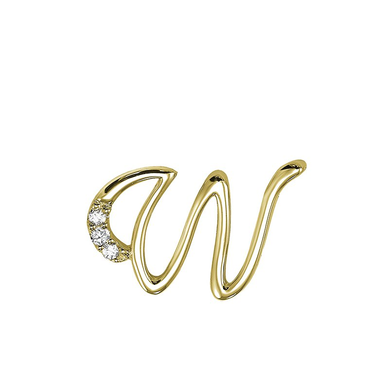RnB Jewellery MINI W-Y