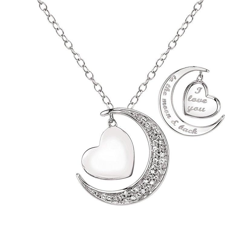 Engagement Rings Kansas City: Lawrence / Kansas City Fine Jewelers