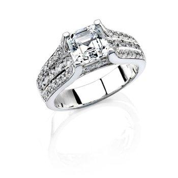 Gold Casters Fine Jewelry: Natalie K
