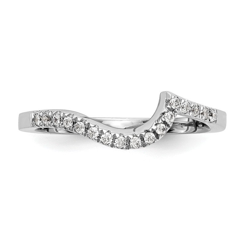 True Origin™ Lab Grown Diamond Jewelry RM2406B