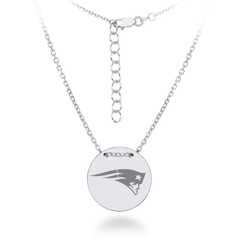 Midas Chain New England Patriots