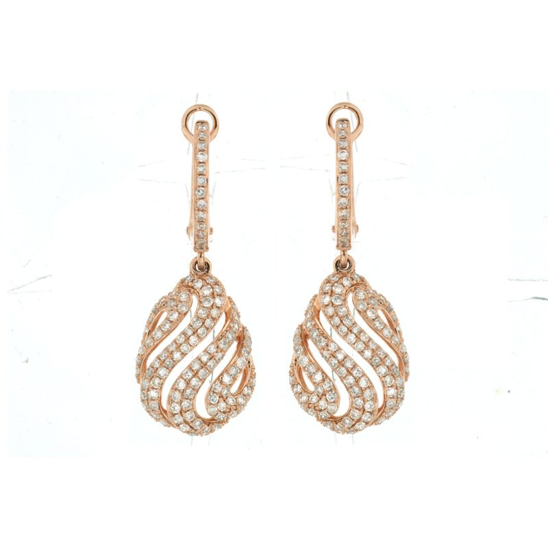 Royal Jewelry PC6374D