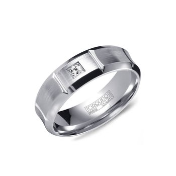 Torque Men's Fashion Ring CB-2150