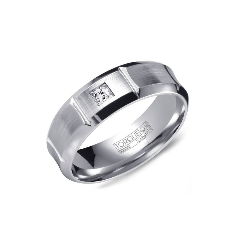 Torque Torque Men's Fashion Ring CB-2150