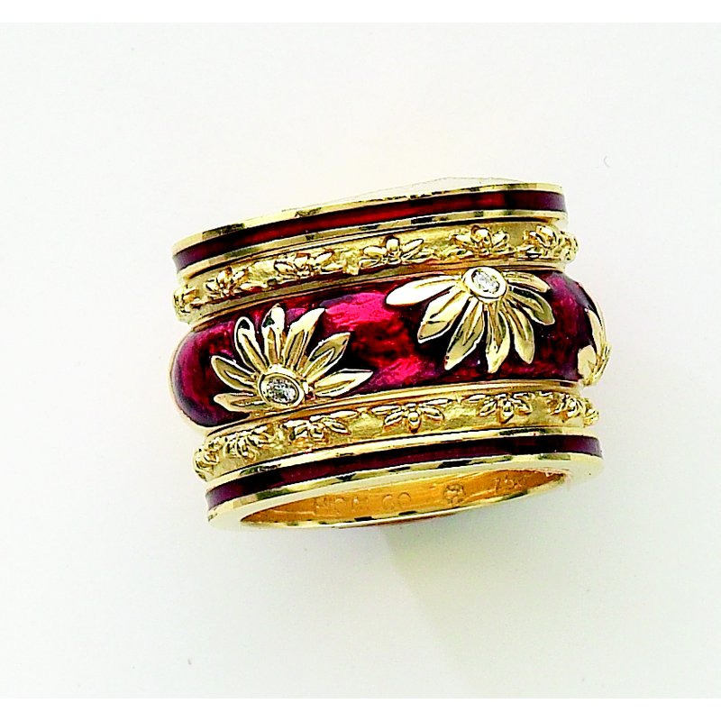Hidalgo Ring_9