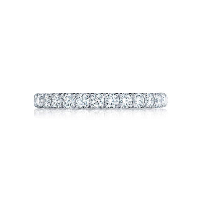 Greenberg S Jewelers Tacori Ht254525b12