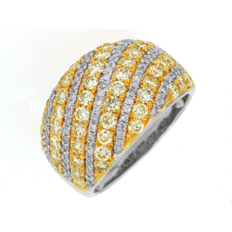 Royal Jewelry WC7031Y