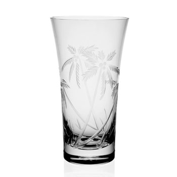 Palmyra Tumbler Highball