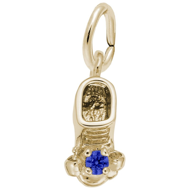 Rembrandt Charms 0473-9