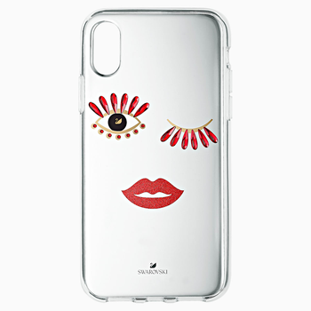 New Love Smartphone Case, iPhone® X/XS