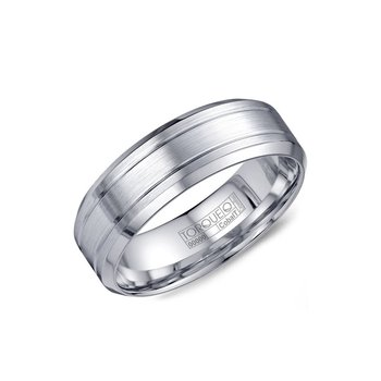 Torque Men's Fashion Ring CB-2199