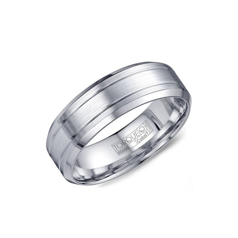 Torque Torque Men's Fashion Ring CB-2199
