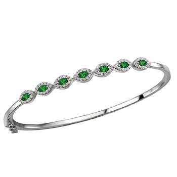 Ladies Fashion Bracelet