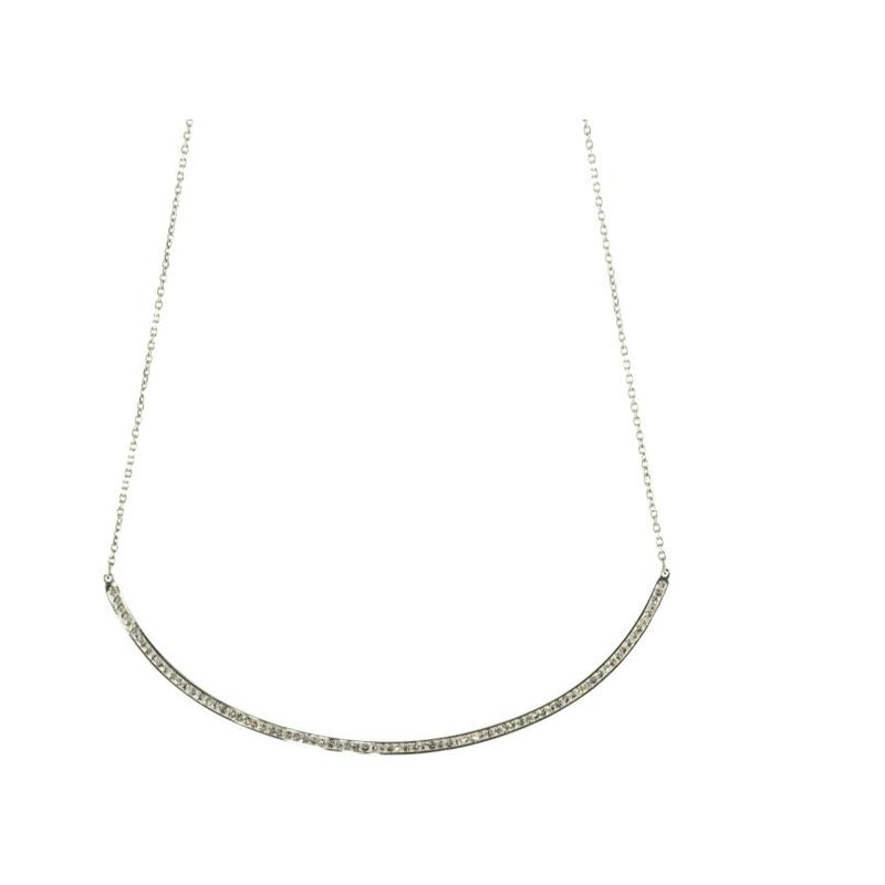 STEELX 14N0188 Necklace