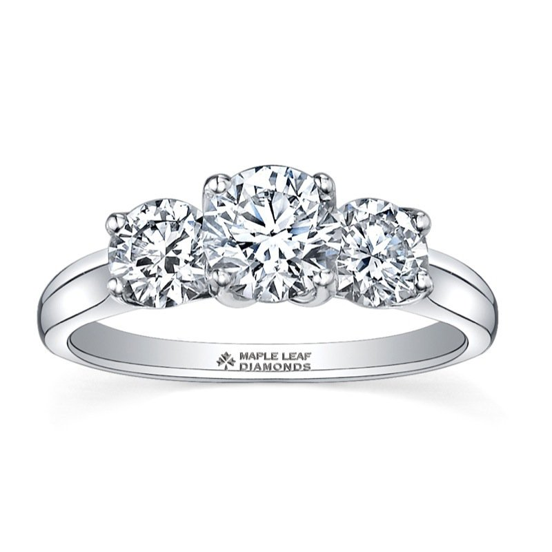 Engagement Rings St Catharines