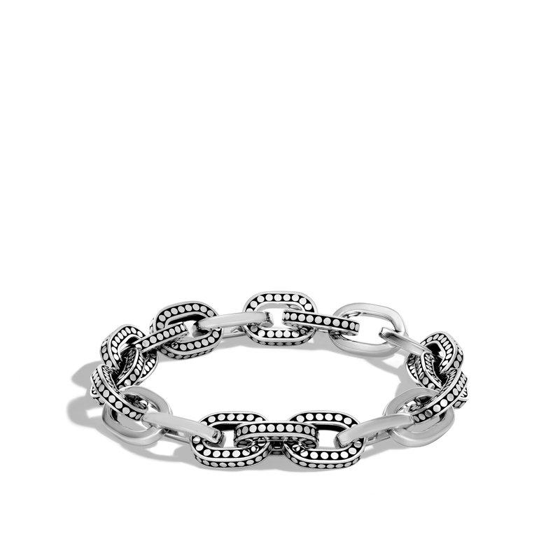 John Hardy John Hardy Dot Women's Bracelet - Casale Jewelers