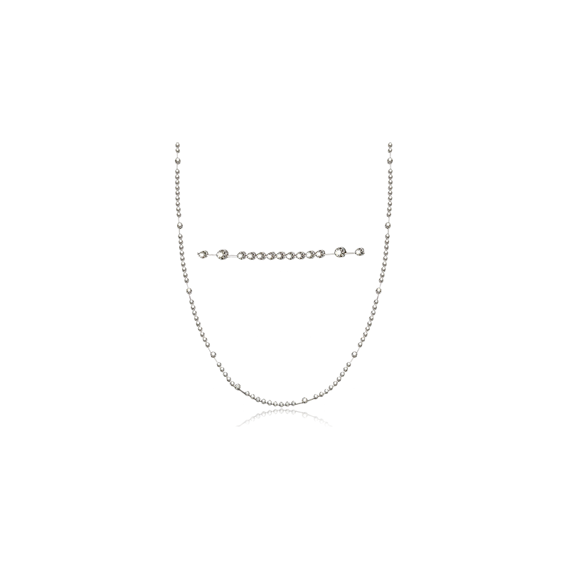 Simon G LP4793 NECKLACE