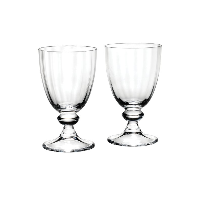 Reed and Barton BARWARE