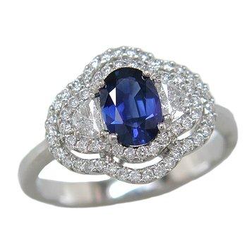 57800c6a500513 David Harvey Jewelers: Our Catalog
