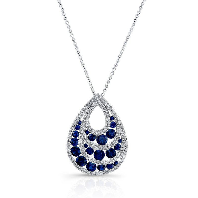 Kattan Diamonds & Jewelry APF02893