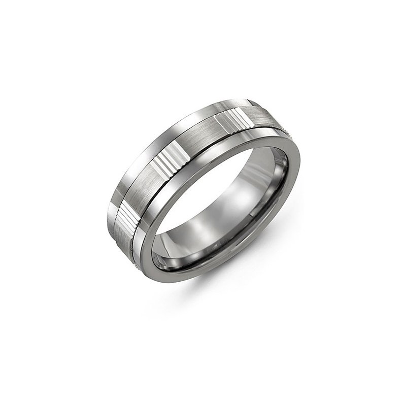 Madani Rings MAN-TW-222850