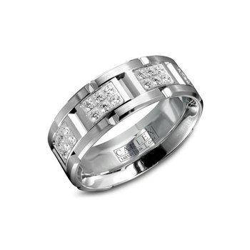 Carlex Generation 1 Mens Ring WB-9331