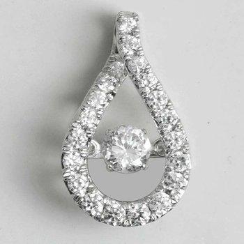 hawthorne jewelry our catalog