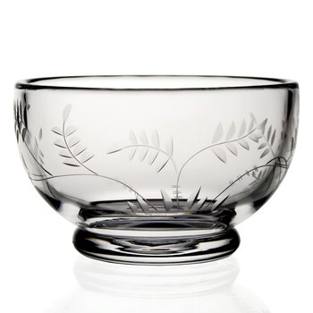 Wisteria Small Bowl