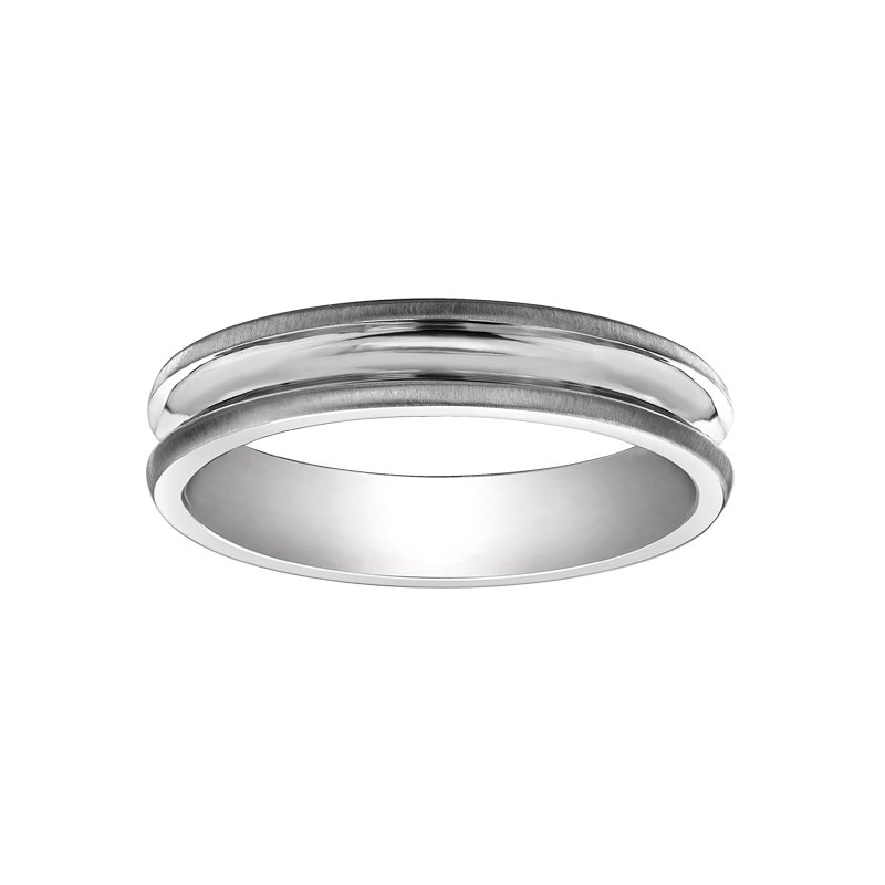 Lasting Treasures™  Gents Ring