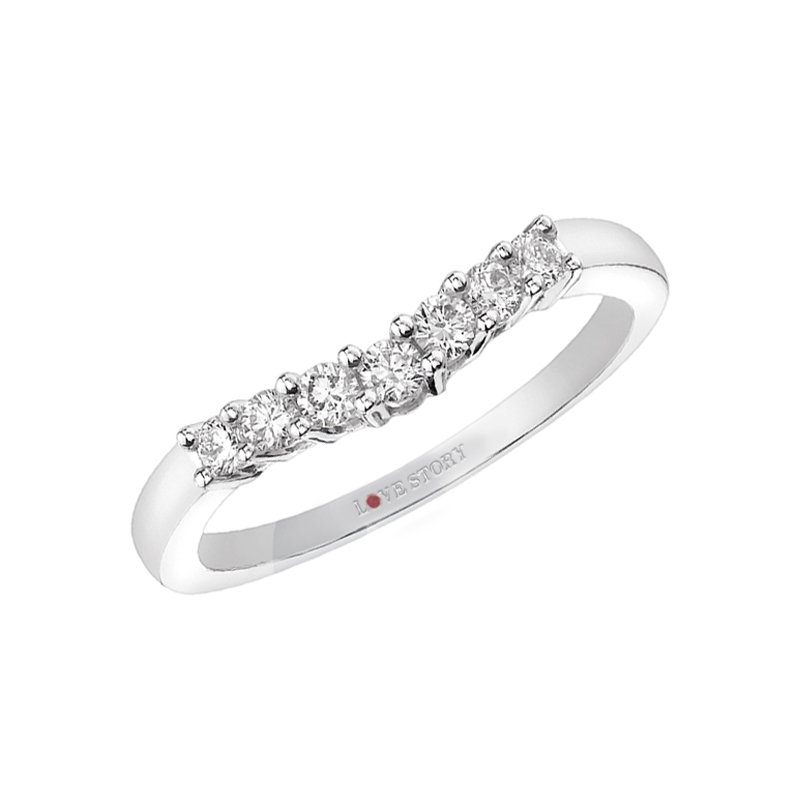Love Story Diamonds 309-20947