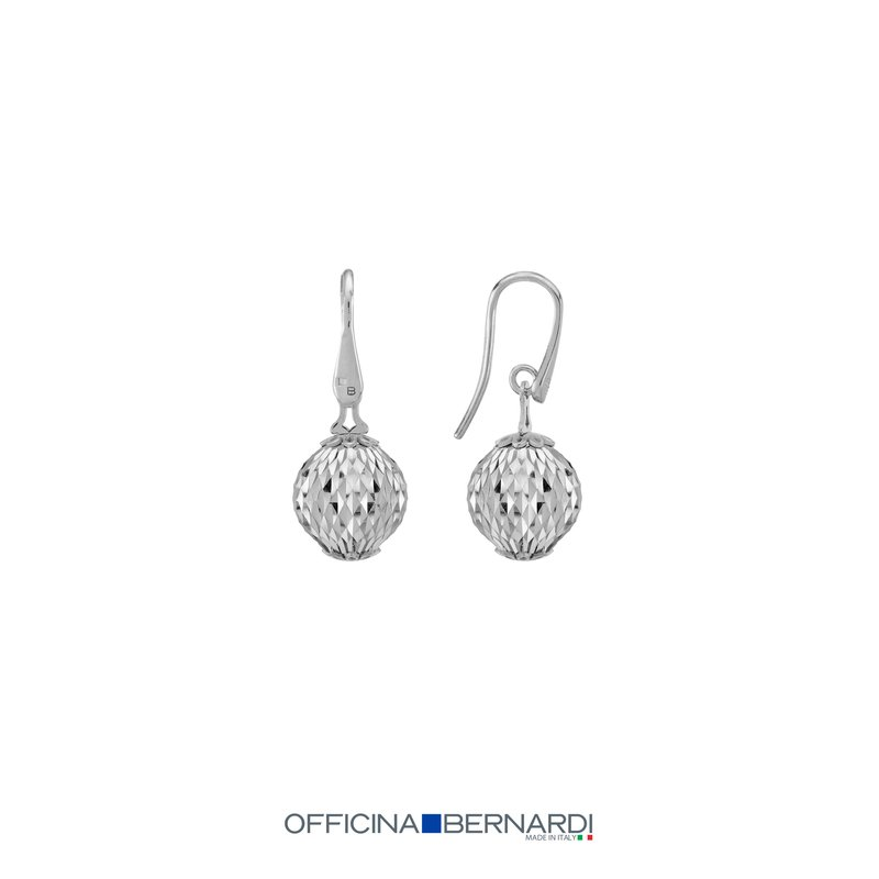 Officina Bernardi 11MM DROP EAR