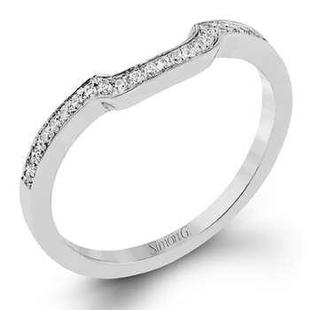 MR2341 ENGAGEMENT RING