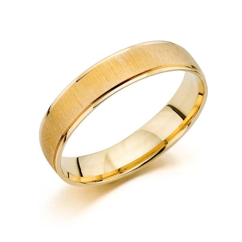 Shop Naser Diamonds: Camelot 513037941
