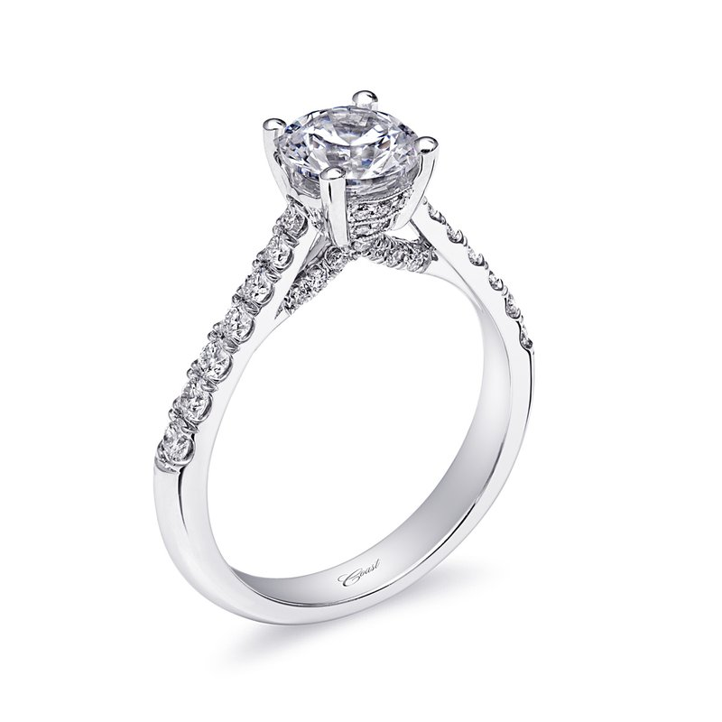 Coast Diamond LC10395