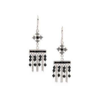 Latiffa Earring
