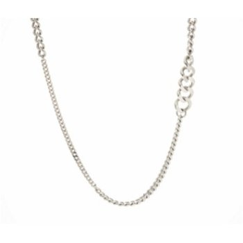 14N0016 Necklace